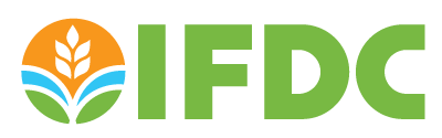 IFDC - Benin