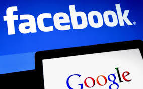 Google and Facebook plan to set up data centers in Indonesia | BEAMSTART News