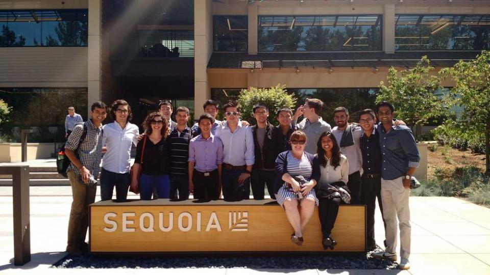 Sequoia set to invest $2.4 billion into startup growth in China — despite the ongoing US - China tech war