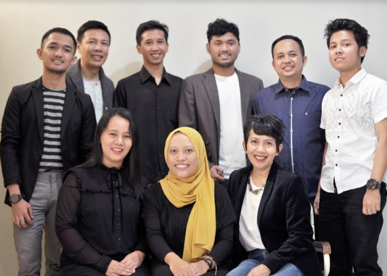 Indonesia's Evermos secures $8.25 million in Series A Funding
