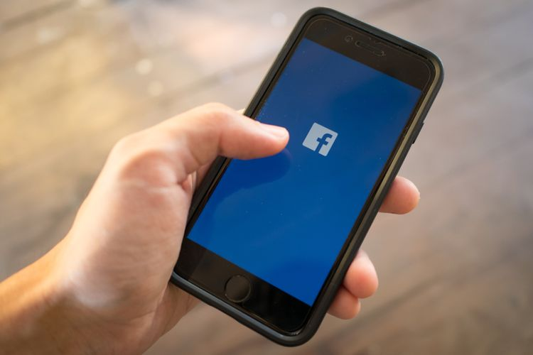 Facebook to build its own OS | BEAMSTART News