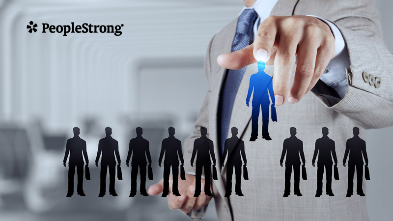 India's Peoplestrong acquires SaaS platform Qilo — strengthening its HR offerings