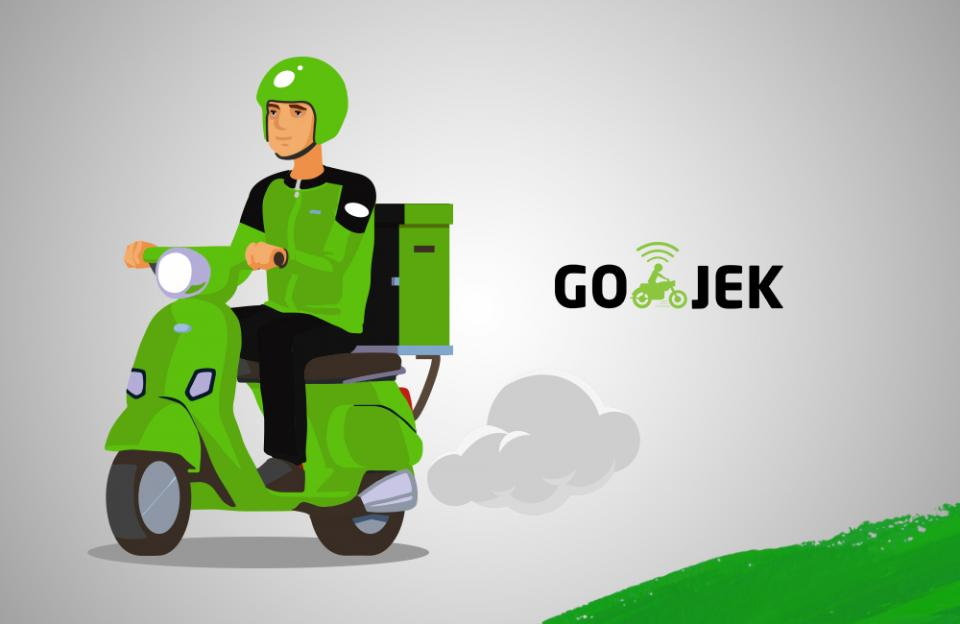 Indonesia's Gojek to pilot test bike-hailing service in Malaysia starting January 2020