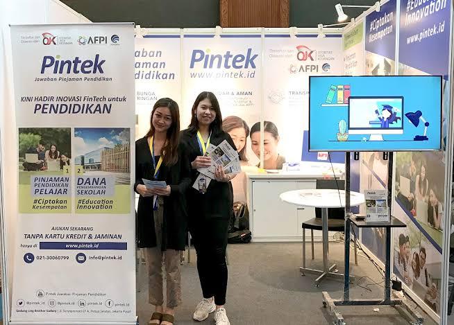 Indonesian Pintek Receives Pre Series A Funding from GFC | BEAMSTART News