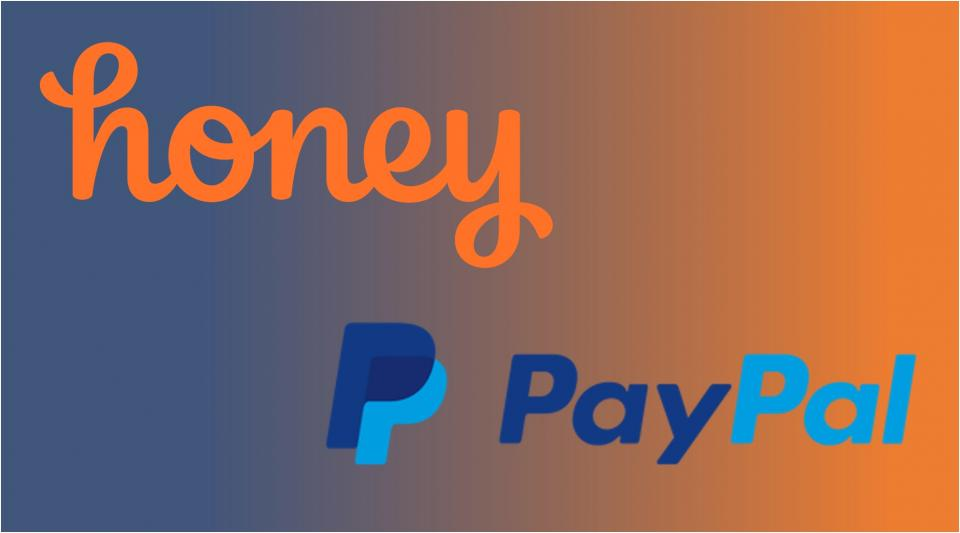 PayPal Acquires Shopping Plugin Honey for $4 Billion | BEAMSTART News
