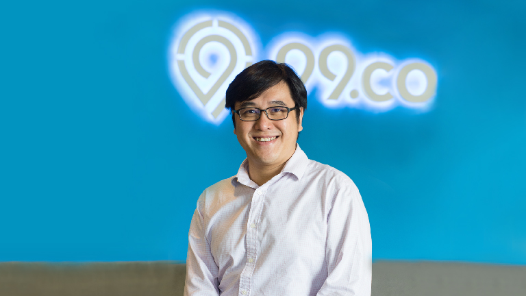 99.co acquires iProperty.sg and Rumah123 portals to boost growth in SouthEast Asia