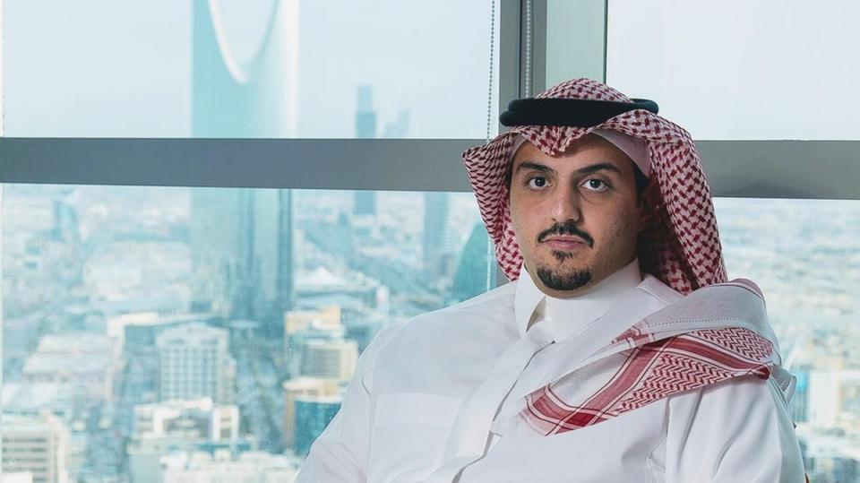 Venture Capital Investments In Saudi Arabia To Reach $500 Million Annually By 2025