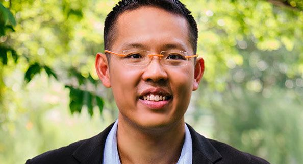 Insignia Ventures closes second VC fund of $200 million. | BEAMSTART News