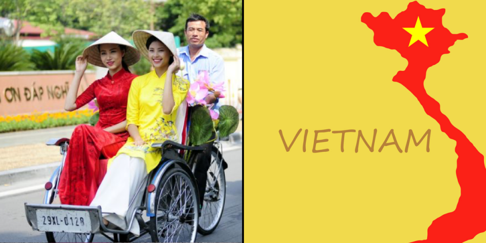 Vietnam jumps up 10 places in Global Competitive Index.