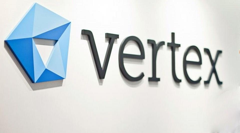 Vertex Ventures VC firm has raised $290m for high growth companies. | BEAMSTART News