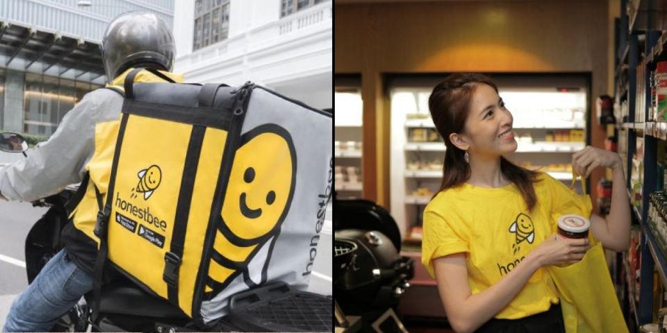 Honestbee owes 217 employees unpaid salaries, amounting to $1 million.