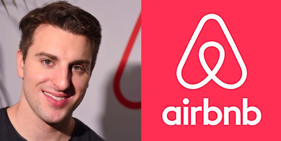 Airbnb raises $1 Billion to increase cash flow