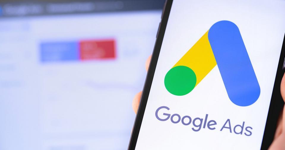Google Ads will soon require identity verification.   BEAMSTART News