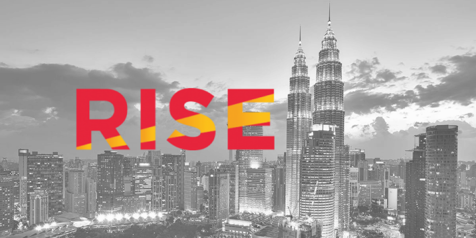 Web Summit will hold RISE 2022 in Kuala Lumpur and launch new conference in Tokyo | BEAMSTART News