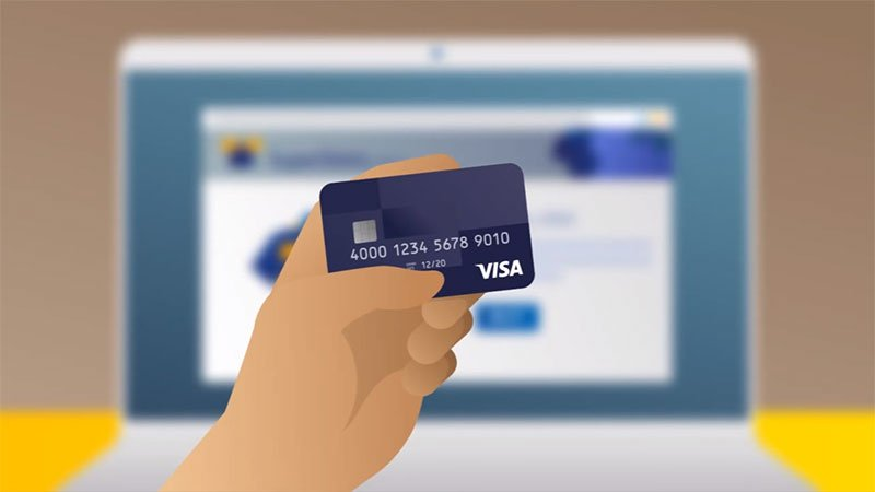 Visa has launched an Accelerator Program for Fintech startups across Asia Pacific. | BEAMSTART News