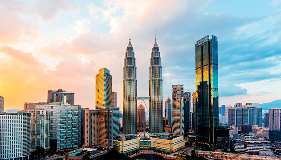 Malaysian government selects 8 VC firms as part of the PENJANA programme | BEAMSTART News