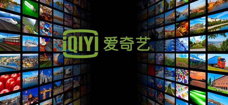 Netflix of China, iQIYI, aims for aggressive Southeast Asia expansion; hiring up to 200 new staff in Singapore | BEAMSTART News