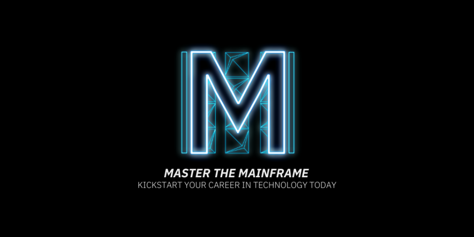 Master the Mainframe is helping students gain experience in a fun and rewarding manner | BEAMSTART News