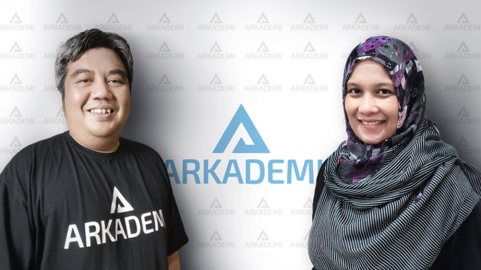 Indonesia's Arkademi secures funding from SOSV