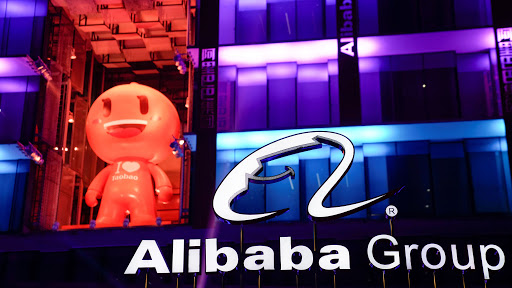Alibaba reports strong revenue in Q4 2019