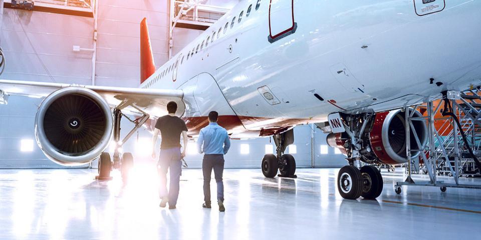 Japan and Malaysia plan aircraft industry cooperation | BEAMSTART News