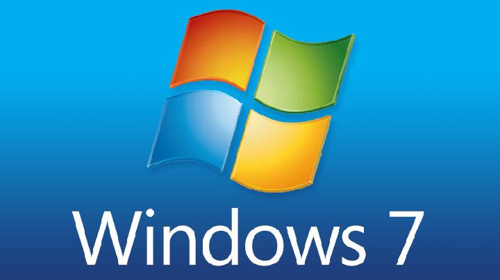 Microsoft discontinues Windows 7 support