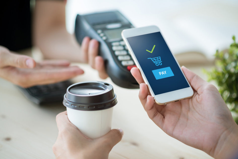Indonesia plans fixed fees for e-wallet transactions | BEAMSTART News