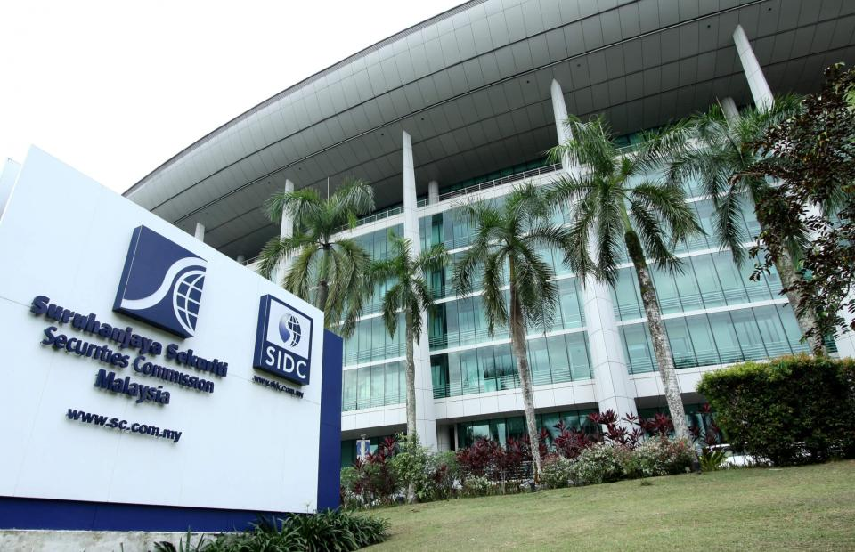 SC Malaysia publishes regulation for IEOs | BEAMSTART News