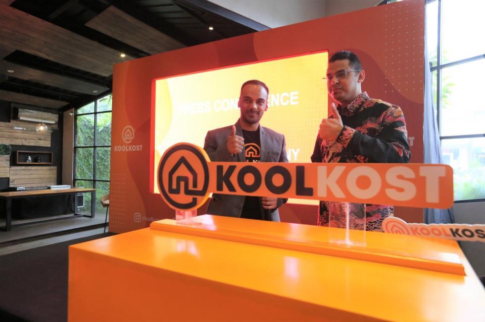 RedDoorz launches affordable room rental service named KoolKost | BEAMSTART News
