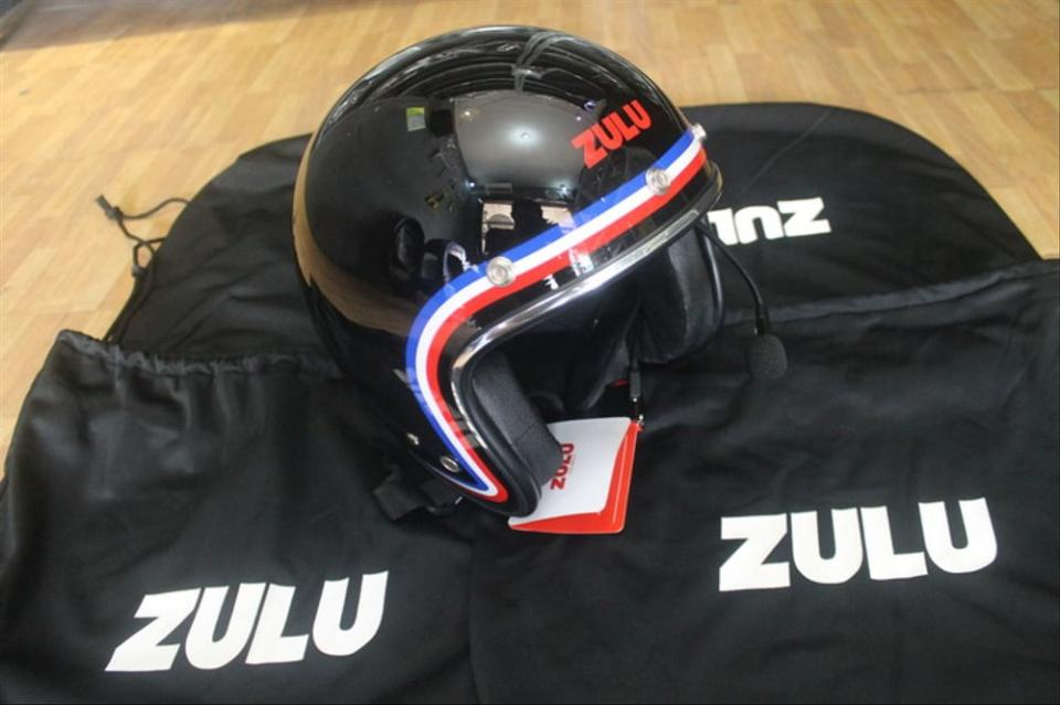Indonesia's Zulu receives undisclosed amount investment from Gojek