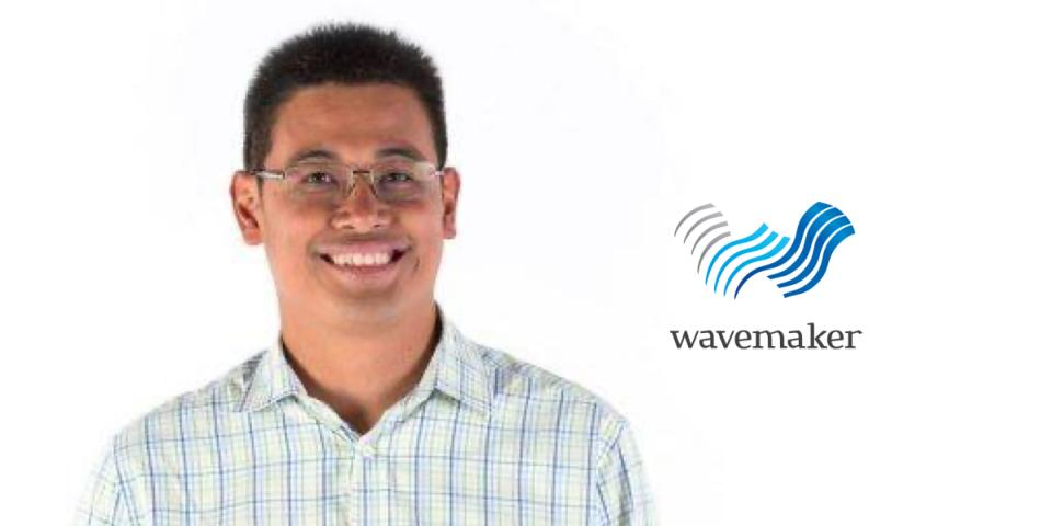 Wavemaker Partners VC has closed a $111 million fund to invest in startups.