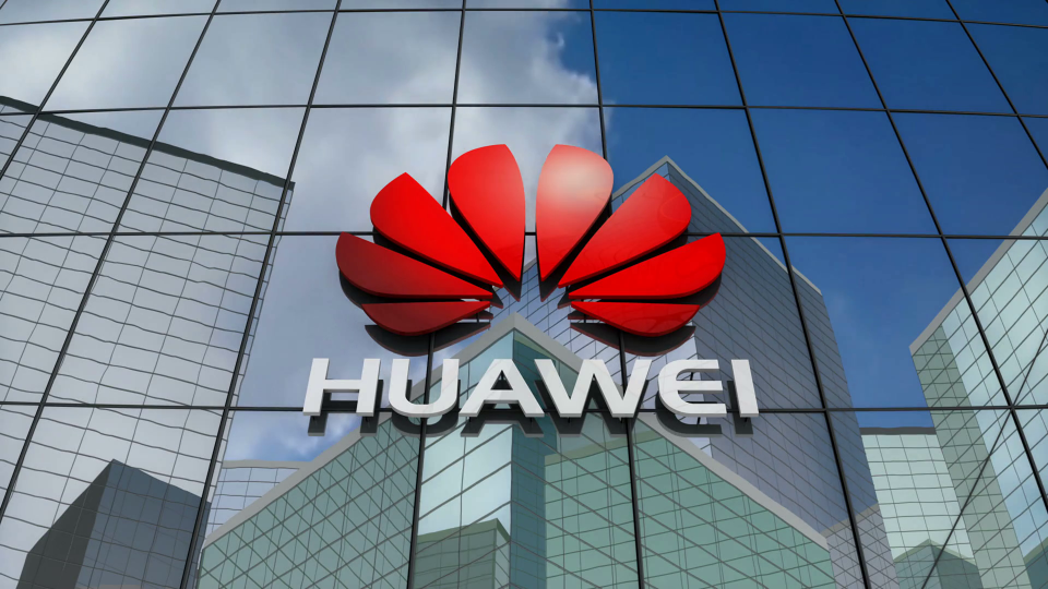 Huawei is giving out $400k in prizes for building apps on their platform.