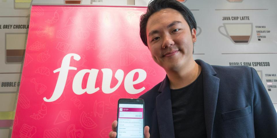 Malaysia's Fave raises more funding; On a mission to digitalise SMEs.