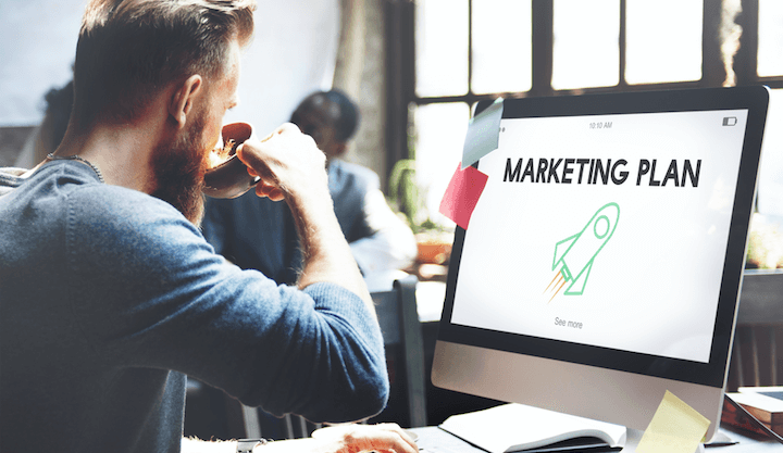 The 6 Online Marketing Strategies Every Entrepreneur Needs | BEAMSTART News