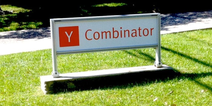 Y Combinator accepting applications for winter accelerator intake; funding of $125k.
