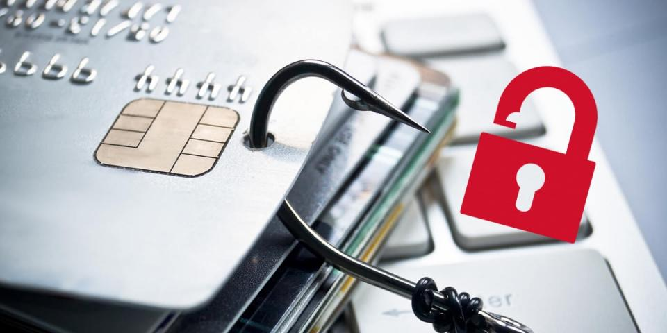 100k+ credit cards shared online due to data breach in SouthEast Asia. | BEAMSTART News