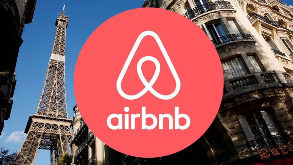 Airbnb to pay hosts $250 million on cancellations during this period.