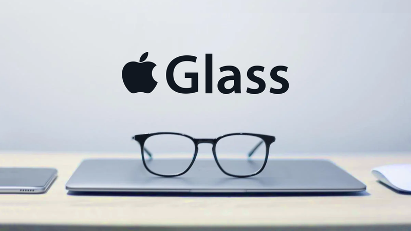 Apple Glass may launch in Spring 2021. | BEAMSTART News