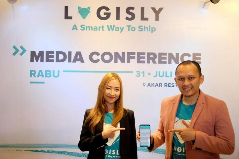 Indonesian logistics startup Logisly has raised $6m in funding by Monks Hill Ventures | BEAMSTART News