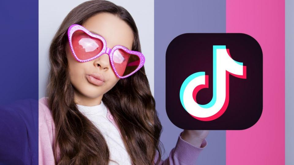 TikTok and Douyin remain top grossing apps for 7 consecutive months. | BEAMSTART News