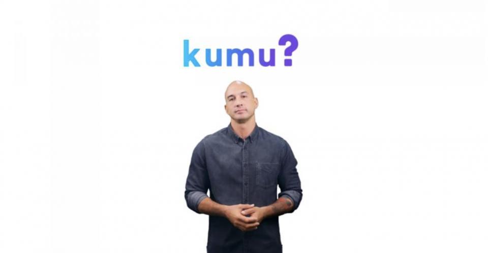 Kumu, the Philippines startup that lets creators monetize their content, joins Gobi-Core portfolio | BEAMSTART News
