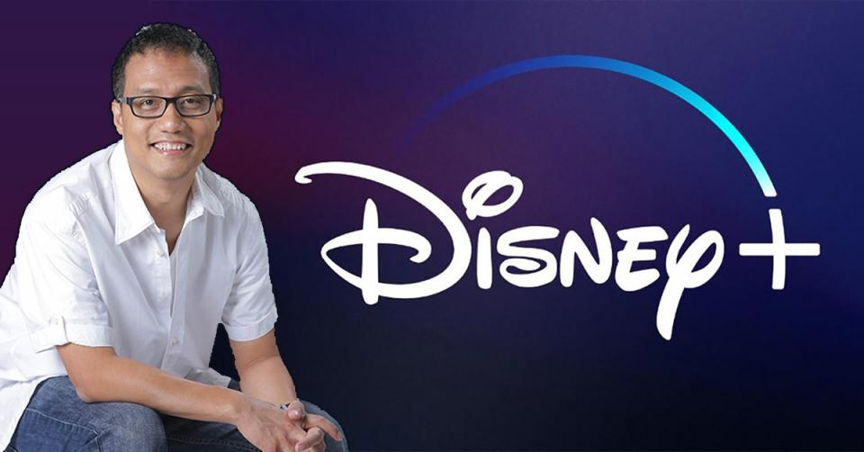 Disney+ hires Malaysian Executive Director to spearhead Southeast Asia expansion | BEAMSTART News