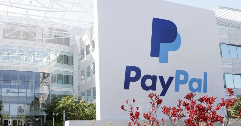 PayPal now has a crowdfunding platform - The Generosity Network   BEAMSTART News