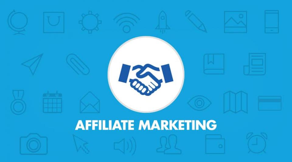 Everything you Need to know about Referral Affiliate Marketing | BEAMSTART News
