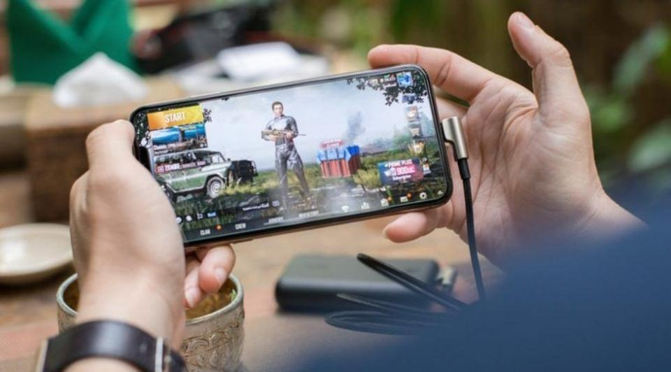 Highlights: Demand for gaming professionals up 25-30% in India, Chinese Startups hits new high in fundraising in Spet at $6.02b | BEAMSTART News