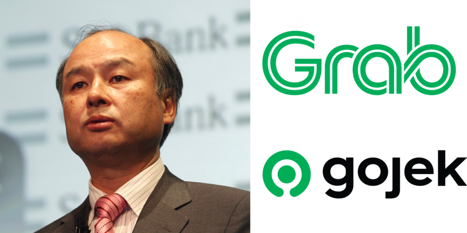 Highlights: SoftBank puts pressure on Grab to work out merger with Gojek , Singapore Carro raises US$110M funding as contactless car buying rises and more news. | BEAMSTART News