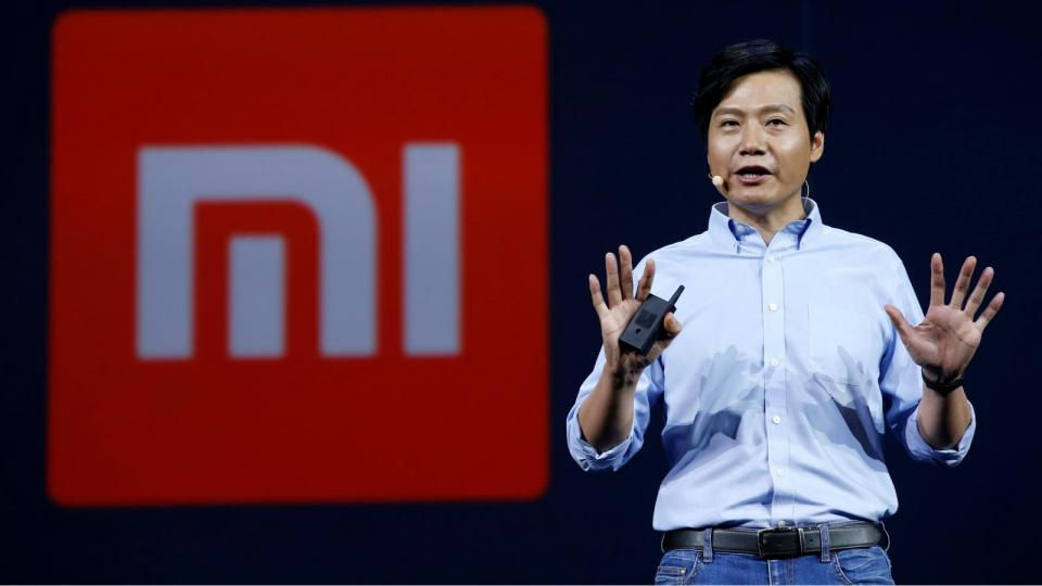 Xiaomi is going beyond smartphones; plans to make electric vehicles for the next 10 years | BEAMSTART News