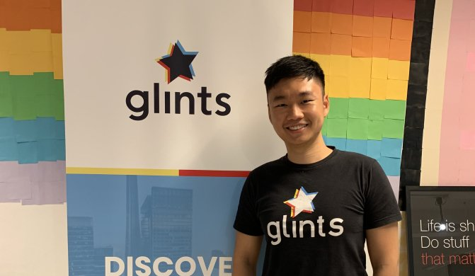 Glints recruitment startup raises $22.5 million; largest funding for career platform in SEA | BEAMSTART News