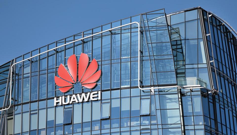Huawei to commit $100  million to support startups and build ecosystems across Southeast Asia | BEAMSTART News