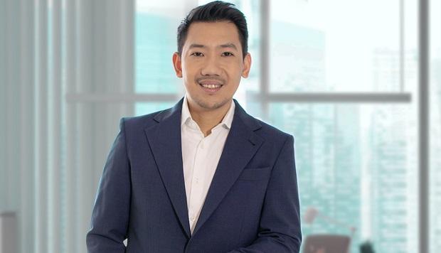Lazada and Kwik.insure collaborates to give free COVID-19 insurance for Filipino customers   BEAMSTART News